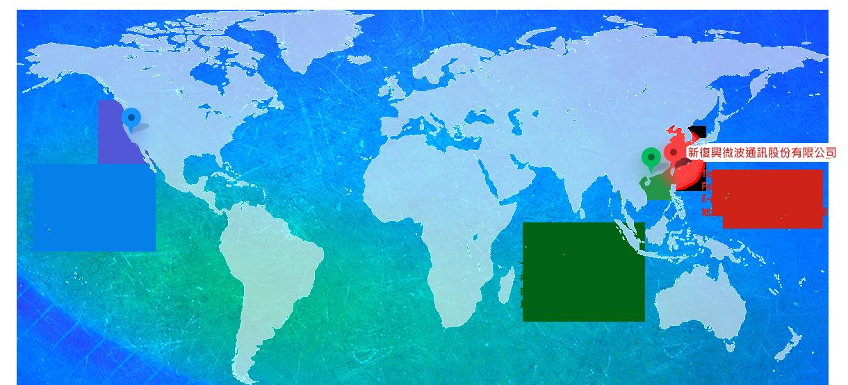 MAP7813