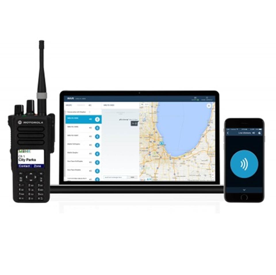 radar-dish-63013_960_72011